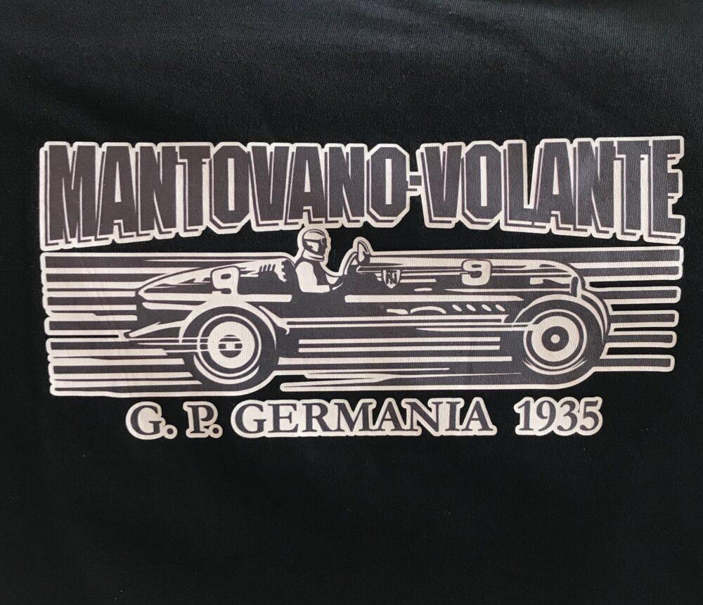 MantovanoZwart